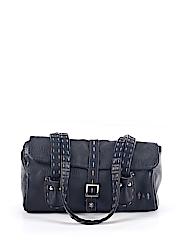 Matt & Nat Leather Shoulder Bag