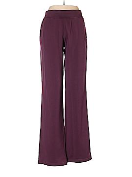 New Balance Sweatpants Size M