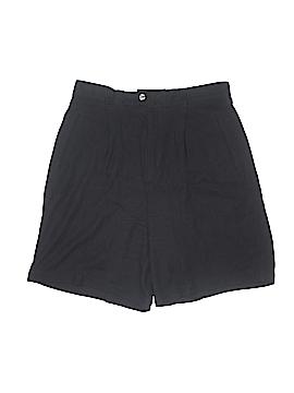 Tommy Bahama Dressy Shorts Size 12