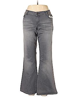 Zco. Jeans Size 15