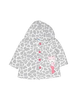 Bon Bebe Jacket Size 6-9 mo