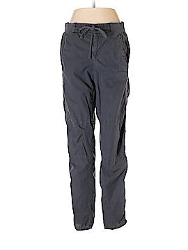 Lou & Grey Khakis Size S