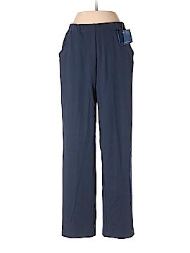 Falls Creek Casual Pants Size S