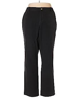 Ralph Lauren Khakis Size 16