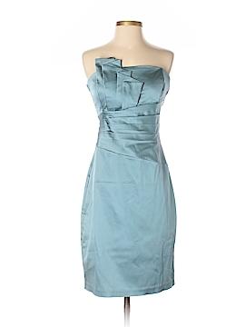 Roulette Cocktail Dress Size 6