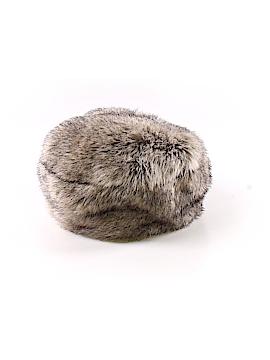 Surell Winter Hat One Size