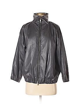 Theory Jacket Size M