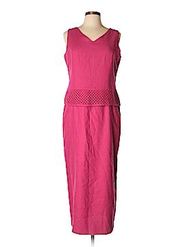 Lennie For Nina Leonard Casual Dress Size 10