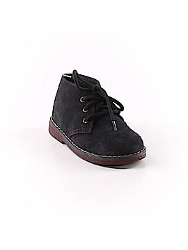 Primigi Boots Size 21 (EU)