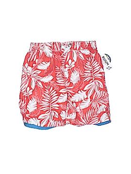 Ruum Board Shorts Size 18 mo