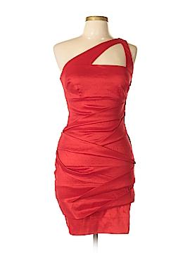 Hailey Logan Cocktail Dress Size L