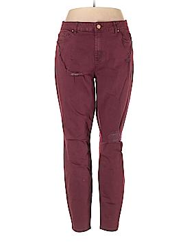 Refuge Jeans Size 18W