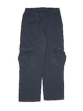 Tea Cargo Pants Size 8