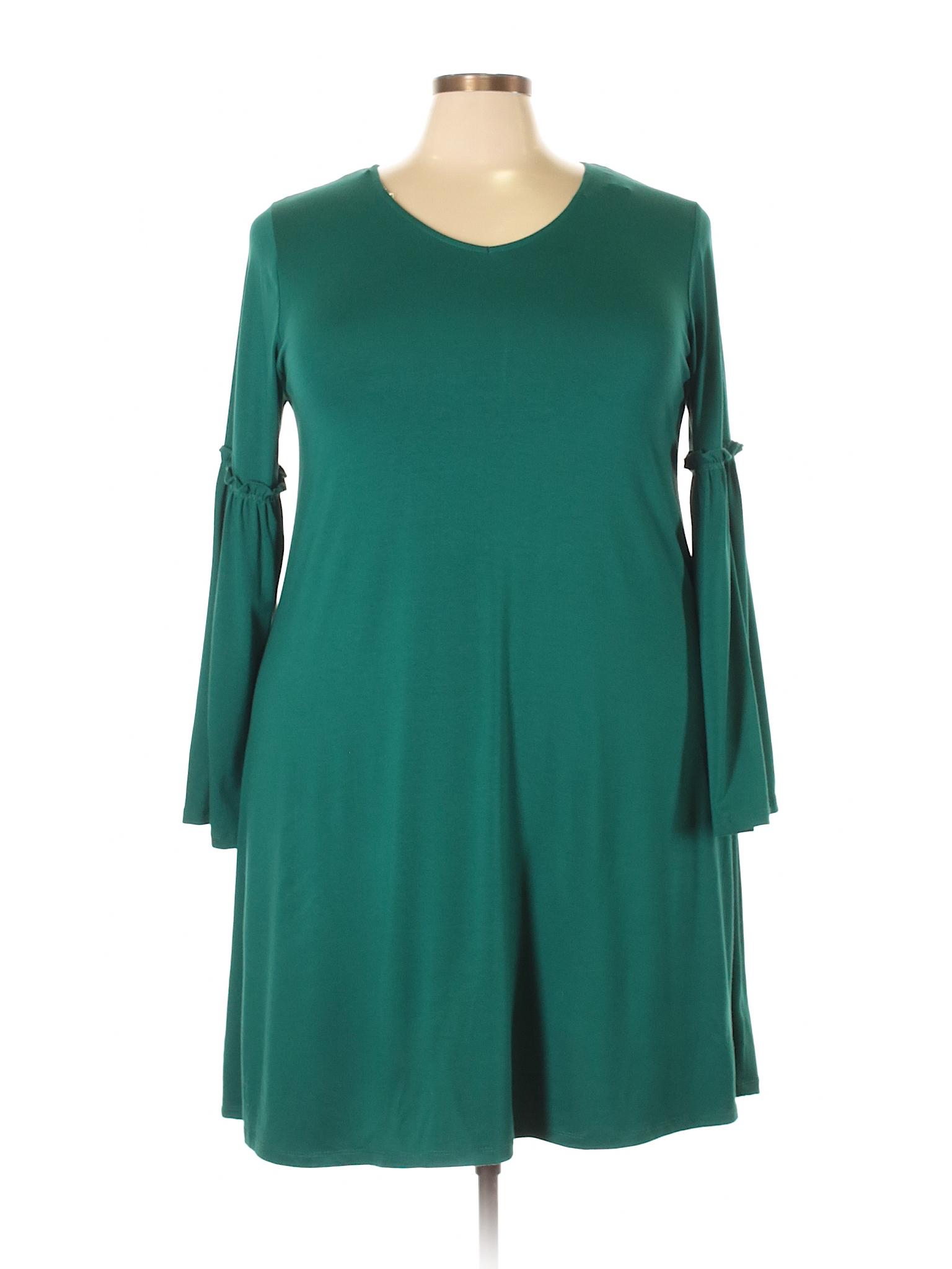 Dress Dress Boutique winter winter Casual Casual Boutique Boutique Boutique Casual winter Boutique Boutique 7S0wxFWq
