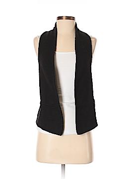 Aqua Vest Size XS