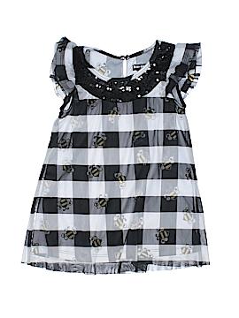 Pogo Club of NY Dress Size 6