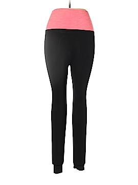 RAG Active Pants Size Lg - XL