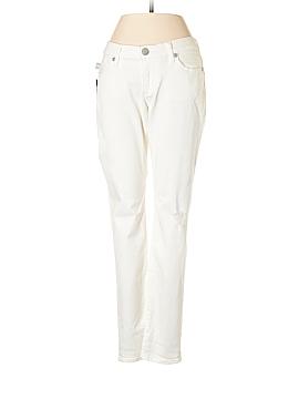 Rock & Republic Jeans Size 0M