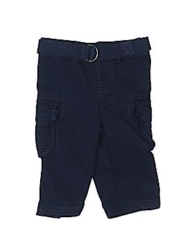 Ralph Lauren Baby Cargo Pants Size 6 mo