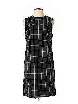 Halogen Casual Dress Size S (Petite)