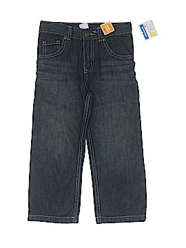 Healthtex Jeans Size 3T