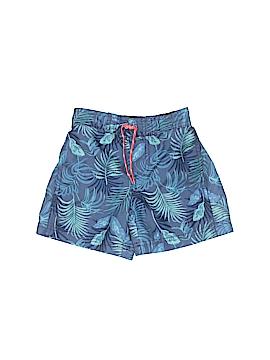 Carter's Board Shorts Size 2T