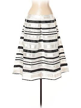 Croft & Barrow Casual Skirt Size S