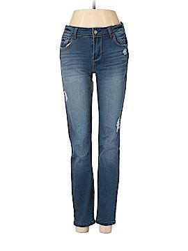 Kensie Jeans Size 2