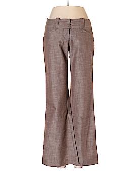 Studio Y Dress Pants Size 1 - 2