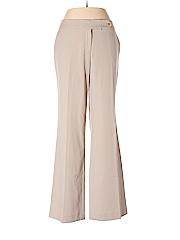 Vicky Tiel Women Dress Pants Size 10