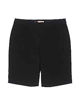 Gap Outlet Dressy Shorts Size 4