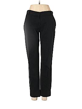 C. Wonder Dress Pants Size 2