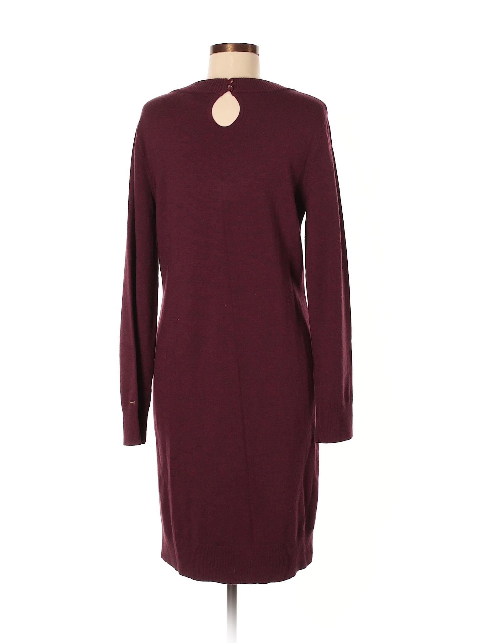 Dress Hilfiger Tommy Boutique Casual winter qgIEUwZ
