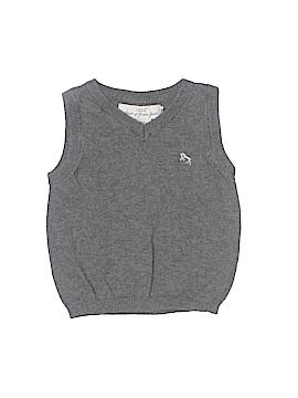 H&M Sweater Vest Size 3-6 mo