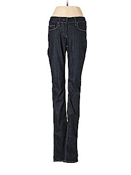 Burberry Brit Jeans 25 Waist