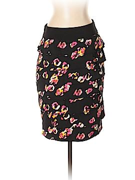 Alfani Casual Skirt Size 4 (Petite)