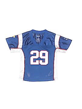 Team Athletics Short Sleeve Jersey Size 18 mo