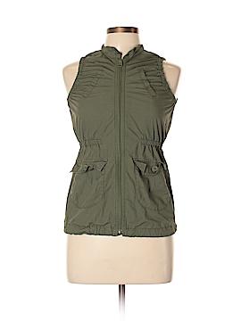 Old Navy Vest Size L (Youth)