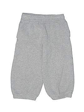 Greendog Shorts Size 3T - 3