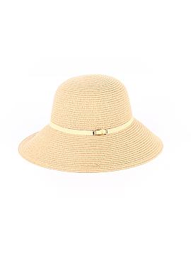 Magid Sun Hat One Size