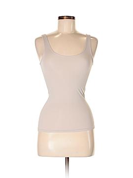 Babaton Sleeveless Top Size XS