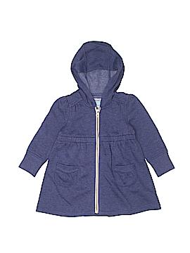 Old Navy Zip Up Hoodie Size 18-24 mo