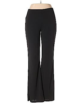 Sassy Casual Pants Size L