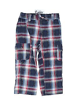 Ruum Cargo Pants Size 2