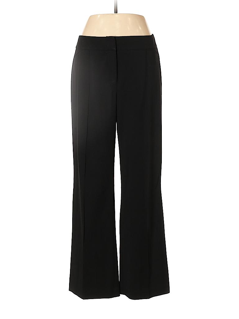 Nine & Company Women Dress Pants Size 14