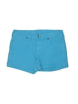 Madewell Denim Shorts 28 Waist