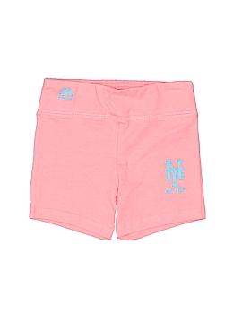 Majestic Shorts Size 2T