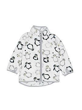 H&M Fleece Jacket Size 12-18 mo