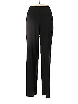 San Francisco Casual Pants Size L