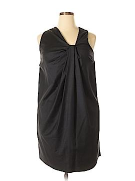 Hache Casual Dress Size 46 (EU)
